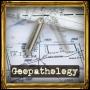 Γεωπαθολογία